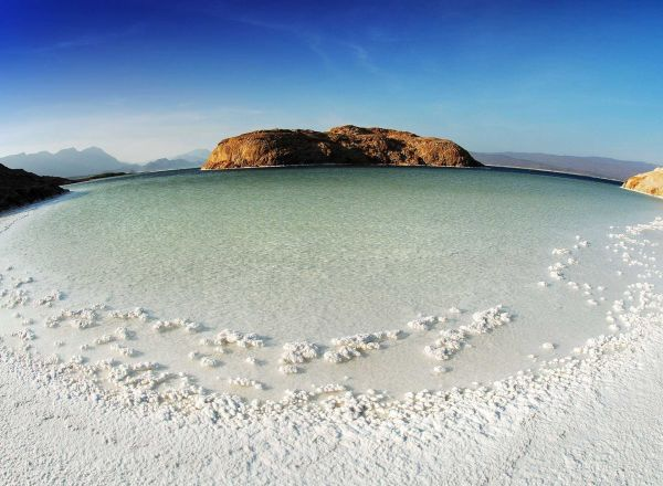 Jezera Lake_Assal_8
