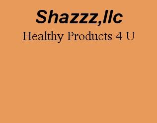 Health & Beauty Nice Black Soap Drip-Dry